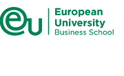 European University Switzerland
