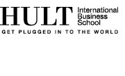 Hult International Business School Shanghai