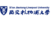 Xi'an Jiaotong – Liverpool University