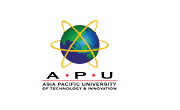 Asia Pacific University of Technology & Innovation