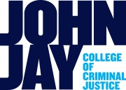City University of New York - John Jay College of Criminal Justice